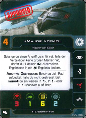 [Schiffsbeschreibung] TIE Schnitter (Reaper) Mer-t110