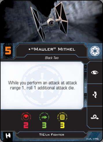 [Schiffsbeschreibung] TIE Jäger (TIE Fighter/LN) Mer-ti27