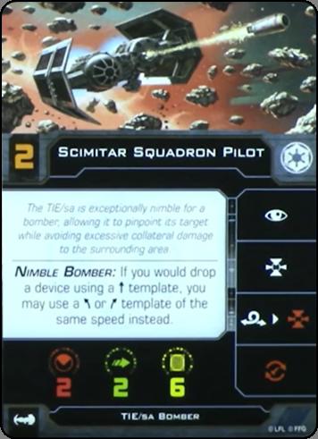 [Schiffsbeschreibung] TIE Bomber Mer-ti35