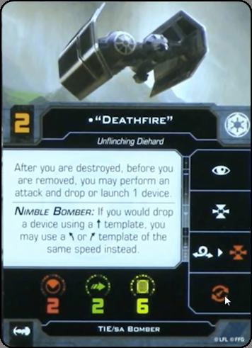 [Schiffsbeschreibung] TIE Bomber Mer-ti36