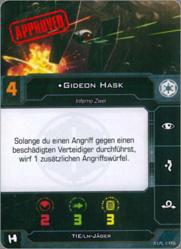 [Schiffsbeschreibung] TIE Jäger (TIE Fighter/LN) Mer-ti50