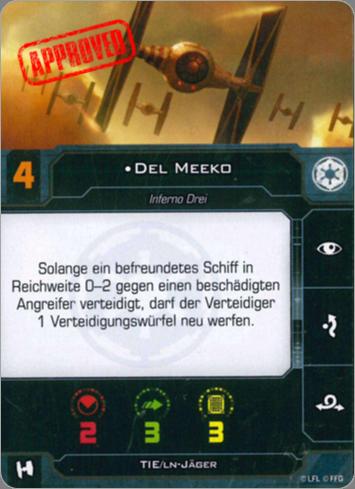 [Schiffsbeschreibung] TIE Jäger (TIE Fighter/LN) Mer-ti51