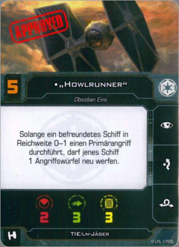 [Schiffsbeschreibung] TIE Jäger (TIE Fighter/LN) Mer-ti54