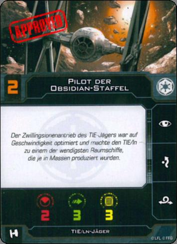 [Schiffsbeschreibung] TIE Jäger (TIE Fighter/LN) Mer-ti56