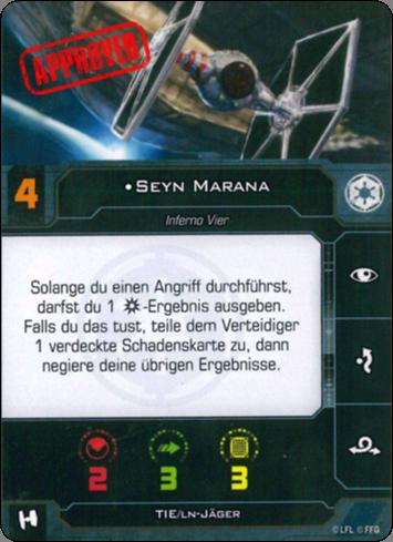 [Schiffsbeschreibung] TIE Jäger (TIE Fighter/LN) Mer-ti57
