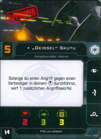[Schiffsbeschreibung] TIE Jäger (TIE Fighter/LN) Mer-ti58