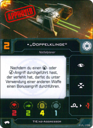 [Schiffsbeschreibung] TIE Aggressor Mer-ti65