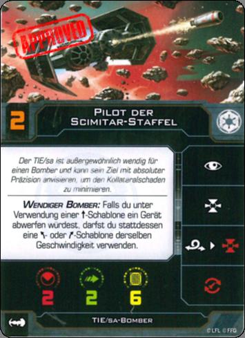 [Schiffsbeschreibung] TIE Bomber Mer-ti67