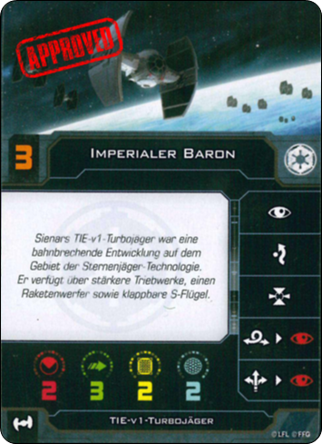[Schiffsbeschreibung] TIE Turbojäger Prototyp (Advanced v1) Mer-ti86