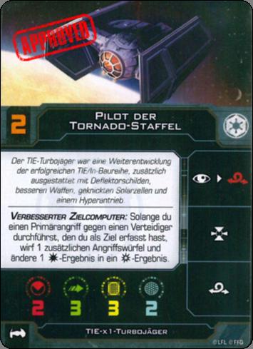 [Schiffsbeschreibung] TIE Turbojäger x1 (Advanced x1) Mer-ti90