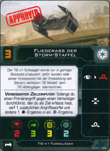 [Schiffsbeschreibung] TIE Turbojäger x1 (Advanced x1) Mer-ti91