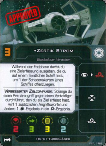 [Schiffsbeschreibung] TIE Turbojäger x1 (Advanced x1) Mer-ti92