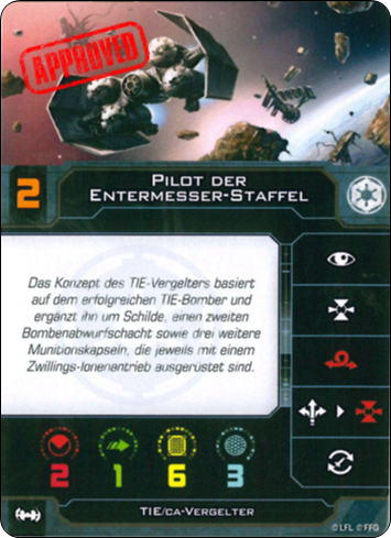 [Schiffsbeschreibung] TIE Vergelter (Punisher/Interdictor) Mer-ti97