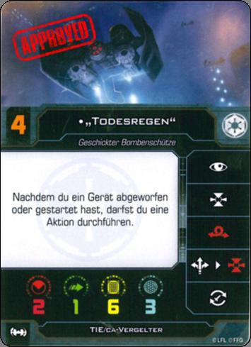 [Schiffsbeschreibung] TIE Vergelter (Punisher/Interdictor) Mer-ti98