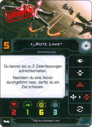 [Schiffsbeschreibung] TIE Vergelter (Punisher/Interdictor) Mer-ti99