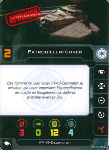 [Schiffsbeschreibung] VT-49 Decimator Mer-vt11