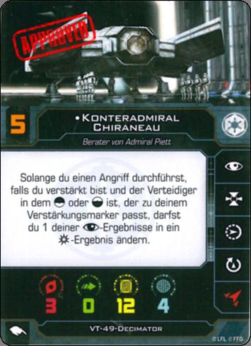 [Schiffsbeschreibung] VT-49 Decimator Mer-vt13
