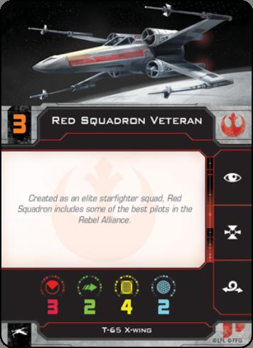 [Schiffsbeschreibung] X-Wing T65 Mer-x_12