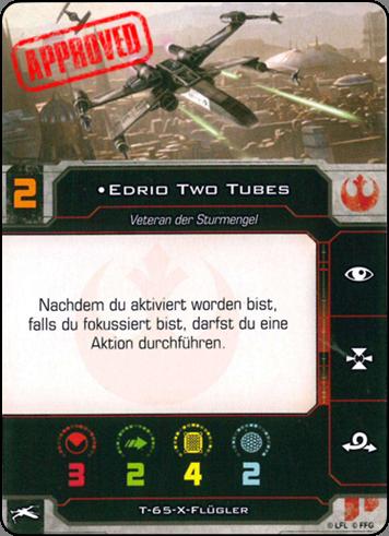 [Schiffsbeschreibung] X-Wing T65 Mer-x_15