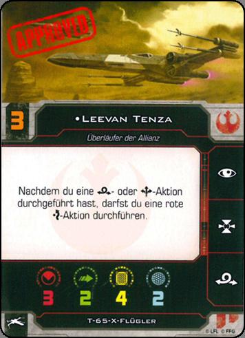 [Schiffsbeschreibung] X-Wing T65 Mer-x_17