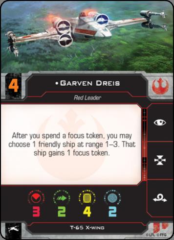 [Schiffsbeschreibung] X-Wing T65 Mer-x_19