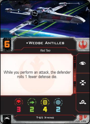 [Schiffsbeschreibung] X-Wing T65 Mer-x_24
