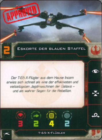 [Schiffsbeschreibung] X-Wing T65 Mer-x_26