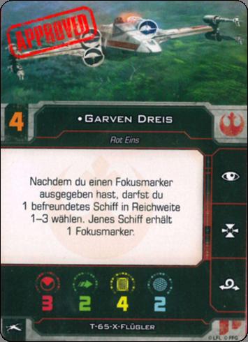 [Schiffsbeschreibung] X-Wing T65 Mer-x_28