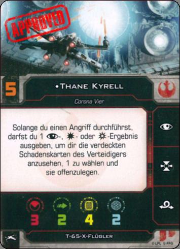 [Schiffsbeschreibung] X-Wing T65 Mer-x_29