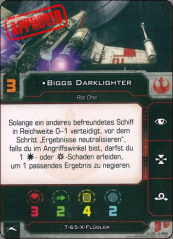 [Schiffsbeschreibung] X-Wing T65 Mer-x_30