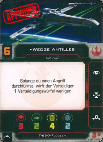 [Schiffsbeschreibung] X-Wing T65 Mer-x_31