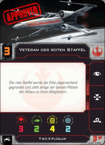 [Schiffsbeschreibung] X-Wing T65 Mer-x_33