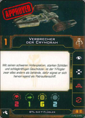 [Schiffsbeschreibung] Y-Wing (Scum) Mer-y_10