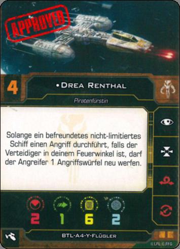 [Schiffsbeschreibung] Y-Wing (Scum) Mer-y_12