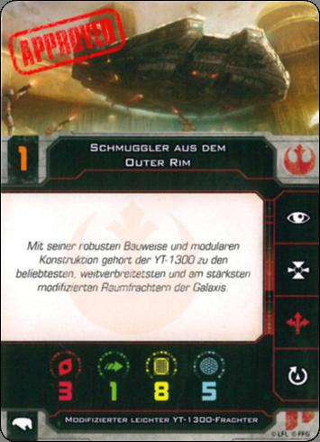 [Schiffsbeschreibung] Mod. Frachter YT-1300 (Rebellen) Mer-yt10