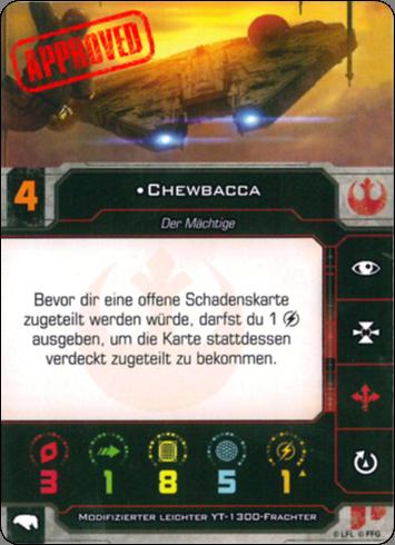 [Schiffsbeschreibung] Mod. Frachter YT-1300 (Rebellen) Mer-yt11