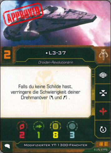 [Schiffsbeschreibung] YT-1300 Frachter (Abschaum) Mer-yt15