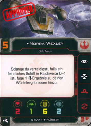 [Schiffsbeschreibung] Y-Wing Mer-yw14