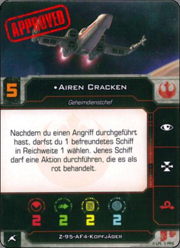 [Schiffsbeschreibung] Z-95 Kopfjäger (Rebellen) Mer-z910