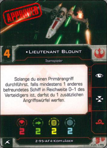 [Schiffsbeschreibung] Z-95 Kopfjäger (Rebellen) Mer-z911
