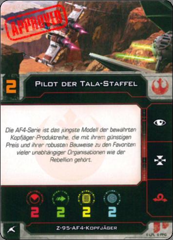 [Schiffsbeschreibung] Z-95 Kopfjäger (Rebellen) Mer-z912