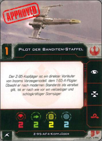 [Schiffsbeschreibung] Z-95 Kopfjäger (Rebellen) Mer-z913