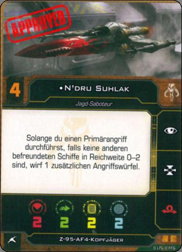 [Schiffsbeschreibung] Z-95 Kopfjäger (Abschaum) Mer-z914