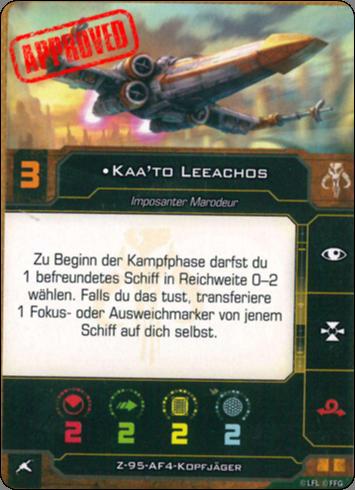 [Schiffsbeschreibung] Z-95 Kopfjäger (Abschaum) Mer-z915