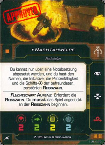 [Schiffsbeschreibung] Z-95 Kopfjäger (Abschaum) Mer-z916