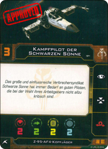 [Schiffsbeschreibung] Z-95 Kopfjäger (Abschaum) Mer-z917