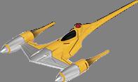 [Schiffsbeschreibung] N1-Naboo Starfighter N1_nab11