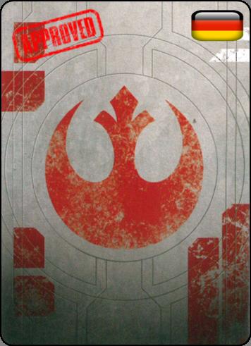 [Schiffsbeschreibung] Y-Wing Rebel-11