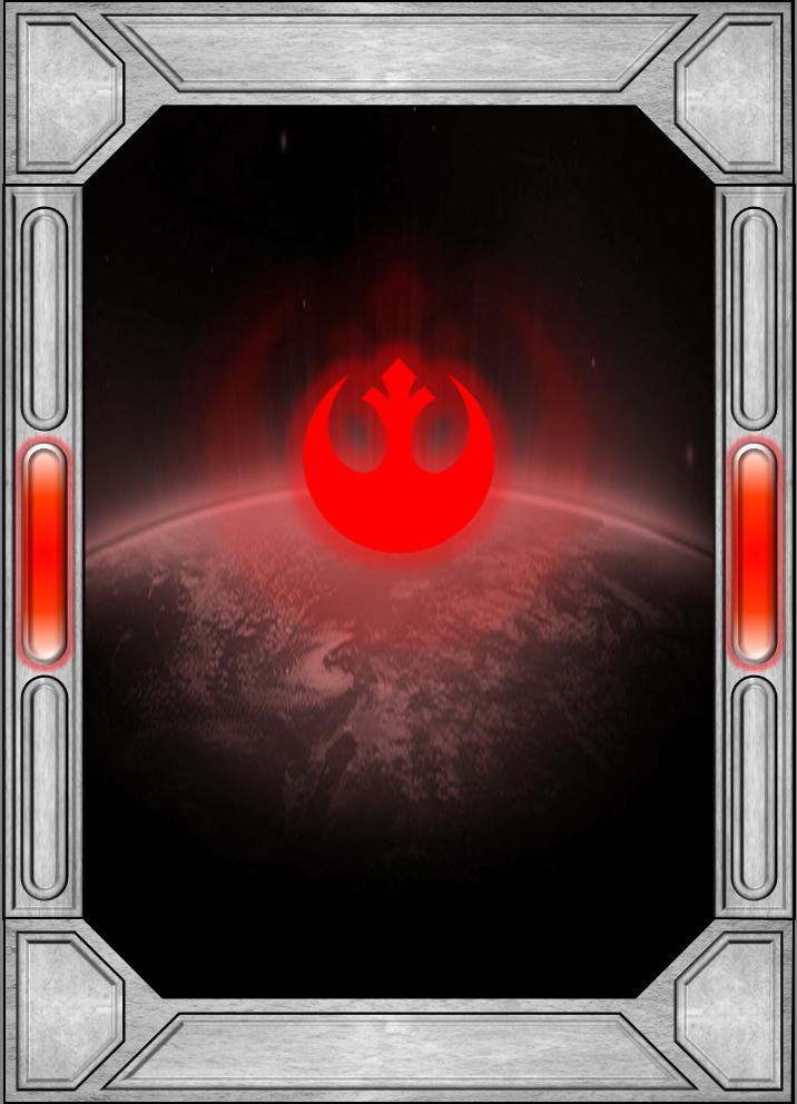 [Schiffsbeschreibung] B-Wing Rebel_10