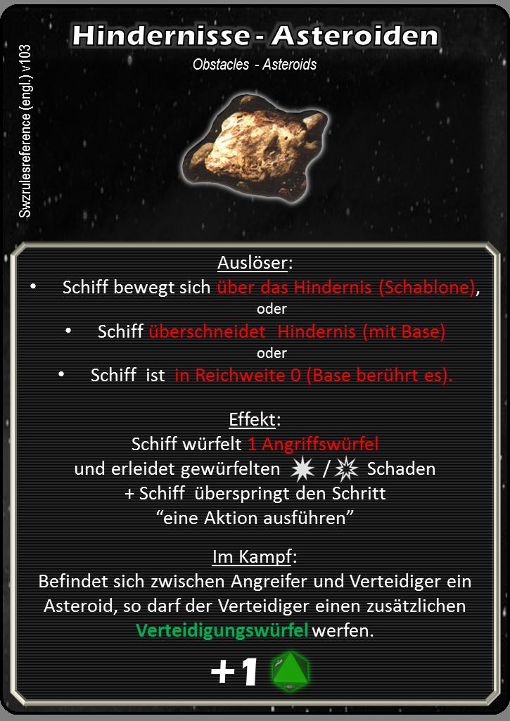 [Spielhilfe] Rizzos Regelhandkarten 2.0 Regelr11